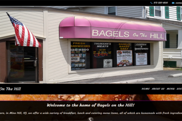 bagelsonthehill105C018A7-1439-94D3-4048-8955CD765B31.png