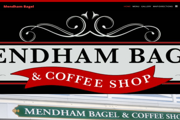 mendhambagel14666560A-34D1-C813-97AA-6E6320BBCC71.png